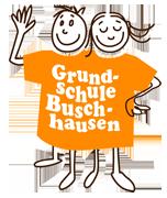 Grundschule Buschhausen